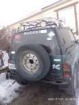Suzuki Escudo, 1990 год, 250 000 руб.