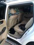 Mercedes-Benz GL-Class, 2013 год, 2 299 000 руб.