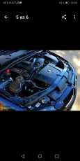 BMW 3-Series, 2005 год, 509 000 руб.