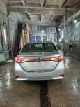 Toyota Sai, 2014 год, 1 345 000 руб.