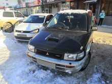 Стерлитамак RVR 1995