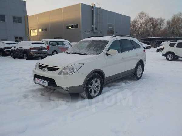 Hyundai ix55, 2012 год, 825 000 руб.