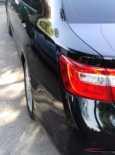 Toyota Camry, 2013 год, 1 280 000 руб.