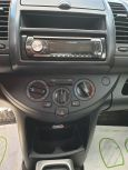 Nissan Note, 2012 год, 409 000 руб.