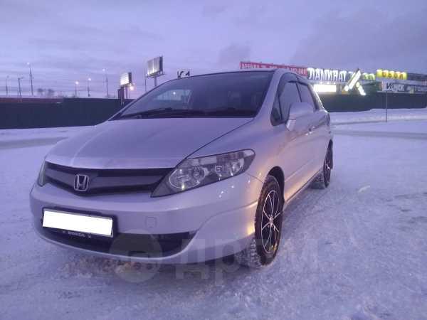 Honda Airwave, 2008 год, 455 000 руб.