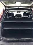 Honda CR-V, 2010 год, 979 000 руб.