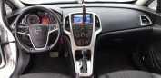 Opel Astra GTC, 2012 год, 485 000 руб.