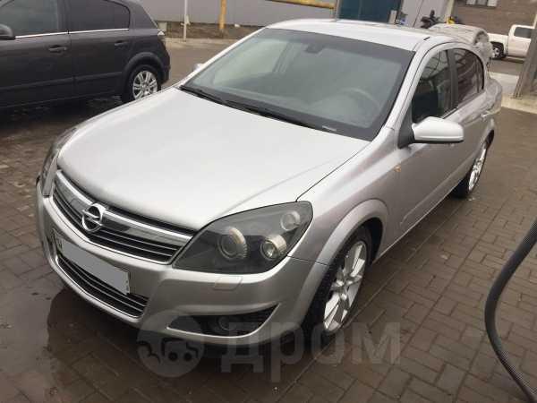 Opel Astra Family, 2008 год, 350 000 руб.