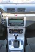 Volkswagen Passat, 2010 год, 459 998 руб.