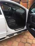 Audi Q7, 2012 год, 1 680 000 руб.