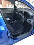 Mazda Demio, 2003 год, 135 000 руб.