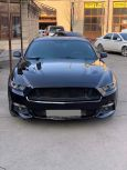 Ford Mustang, 2014 год, 2 000 000 руб.
