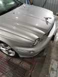 Jaguar X-Type, 2002 год, 400 000 руб.