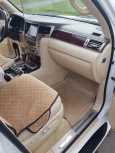 Lexus LX570, 2014 год, 3 300 000 руб.