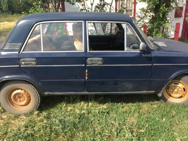 Лада 2106, 2004 год, 60 000 руб.