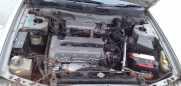 Nissan Bluebird, 1996 год, 68 000 руб.