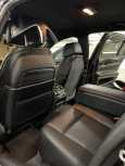 BMW 7-Series, 2013 год, 1 500 000 руб.