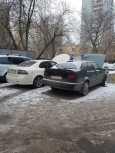 Saab 9000, 1996 год, 139 000 руб.