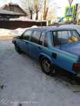 Volvo 740, 1986 год, 40 000 руб.