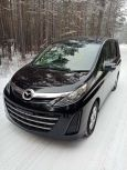 Mazda Biante, 2015 год, 1 050 000 руб.