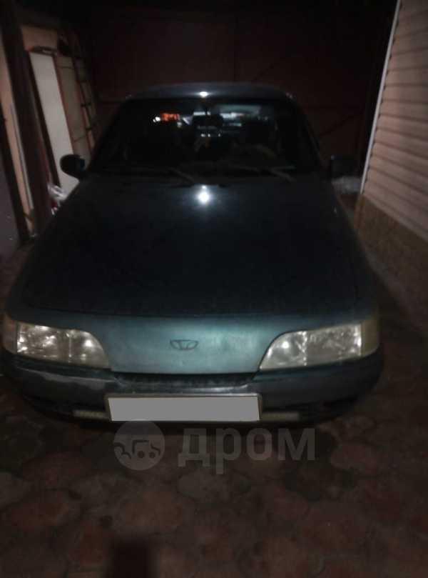 Daewoo Espero, 1998 год, 35 000 руб.