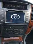 Toyota Land Cruiser, 2004 год, 995 000 руб.
