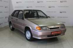 Волгодонск 2115 Самара 2000