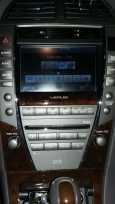 Lexus ES350, 2010 год, 1 200 000 руб.