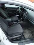 Hyundai Elantra, 2016 год, 635 000 руб.