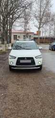 Mitsubishi Outlander, 2011 год, 900 000 руб.
