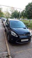 Ford Grand C-MAX, 2011 год, 650 000 руб.
