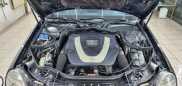 Mercedes-Benz E-Class, 2007 год, 620 000 руб.