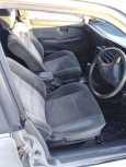 Toyota Corona, 1992 год, 67 000 руб.
