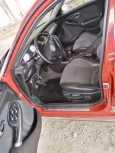 Rover 75, 2001 год, 335 000 руб.