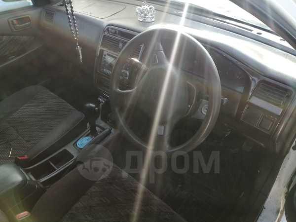 Toyota Corona, 1996 год, 135 000 руб.