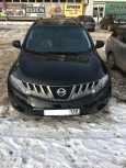 Nissan Murano, 2010 год, 740 000 руб.