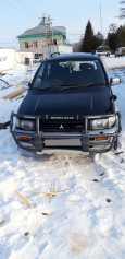 Mitsubishi RVR, 1992 год, 150 000 руб.