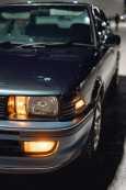 Toyota Corolla, 1991 год, 150 000 руб.