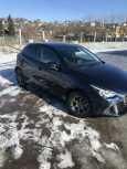 Mazda Demio, 2015 год, 580 000 руб.