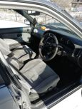 Toyota Corolla, 1989 год, 130 000 руб.