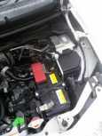 Suzuki Alto, 2015 год, 365 000 руб.