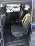 Honda Freed, 2010 год, 589 000 руб.
