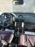 Land Rover Freelander, 2004 год, 350 000 руб.