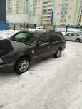 Nissan Avenir, 1996 год, 110 000 руб.