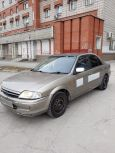 Ford Laser, 1999 год, 90 000 руб.