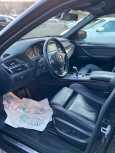 BMW X5, 2011 год, 1 490 000 руб.