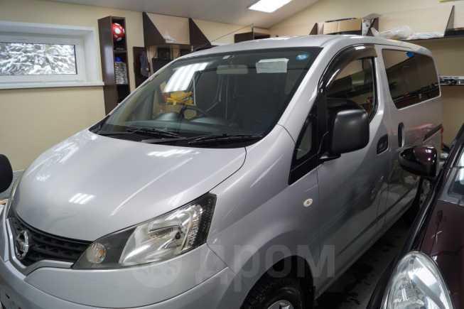 Nissan NV200, 2014 год, 699 000 руб.