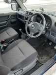 Suzuki Jimny, 2010 год, 620 000 руб.