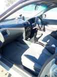 Nissan Presea, 1998 год, 99 999 руб.