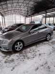 Mercedes-Benz E-Class, 2013 год, 1 050 000 руб.